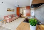 Morizon WP ogłoszenia | Mieszkanie na sprzedaż, Białystok Nowe Miasto, 31 m² | 4180