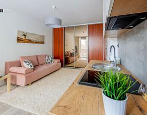 Mieszkanie na sprzedaż, Białystok Nowe Miasto, 31 m²
