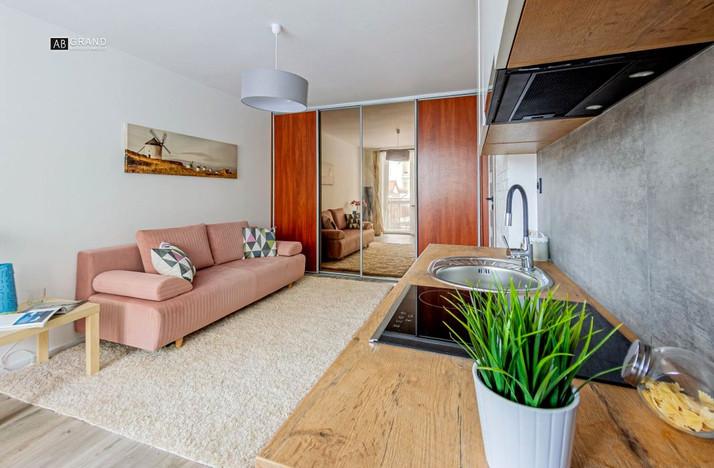 Mieszkanie na sprzedaż, Białystok Nowe Miasto, 31 m²   Morizon.pl   8120