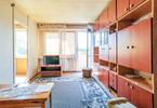 Morizon WP ogłoszenia | Mieszkanie na sprzedaż, Białystok Piasta, 59 m² | 0127