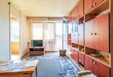 Mieszkanie na sprzedaż, Białystok Piasta, 59 m²