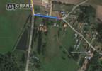 Działka na sprzedaż, Woroszyły, 8000 m² | Morizon.pl | 5211 nr6