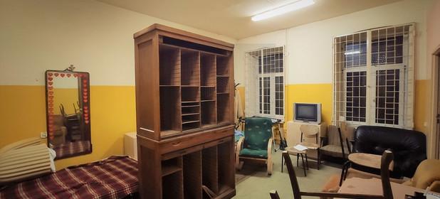 Dom na sprzedaż 1052 m² Łódź Łódź-Śródmieście - zdjęcie 1