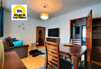 Morizon WP ogłoszenia | Mieszkanie na sprzedaż, Warszawa Stegny, 53 m² | 0717
