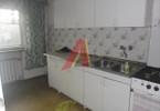 Morizon WP ogłoszenia   Dom na sprzedaż, Kraków Podgórze, 300 m²   2209