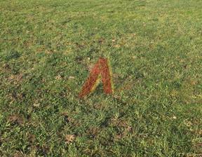 Działka na sprzedaż, Gaj Zakopiańska, 8400 m²