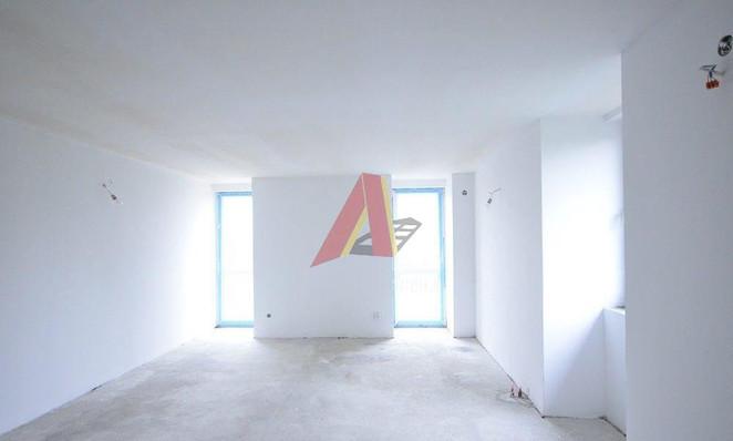 Morizon WP ogłoszenia | Dom na sprzedaż, Libertów Jana Pawła II, 400 m² | 5632