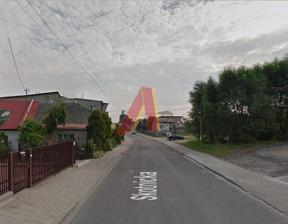 Działka na sprzedaż, Kraków Skotniki, 1474 m²
