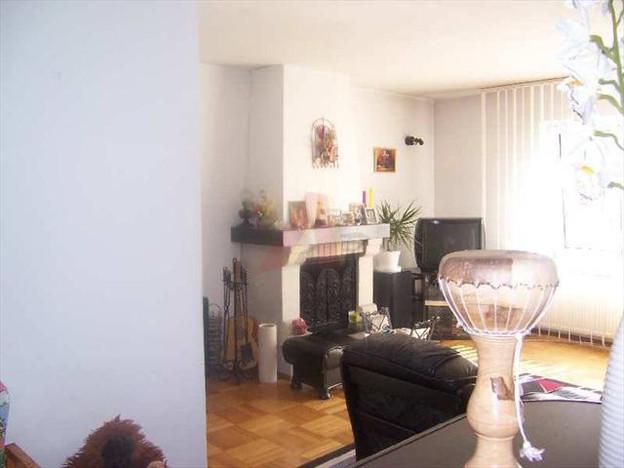 Dom na sprzedaż, Kraków Bieżanów, 380 m²   Morizon.pl   3387