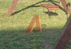 Działka na sprzedaż, Kraków Os. Ruczaj, 1200 m²   Morizon.pl   2921 nr4