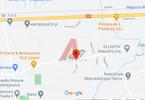 Morizon WP ogłoszenia   Działka na sprzedaż, Kokotów Mała Góra, 15400 m²   8658