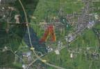 Działka na sprzedaż, Kraków Skotniki, 10000 m² | Morizon.pl | 5317 nr13