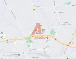 Morizon WP ogłoszenia   Działka na sprzedaż, Kraków Krowodrza, 4700 m²   7839