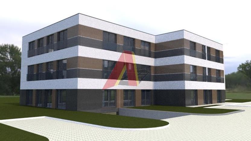 Działka na sprzedaż, Kraków Skotniki, 10000 m² | Morizon.pl | 5317