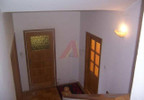Dom na sprzedaż, Kraków Bieżanów, 380 m²   Morizon.pl   3387 nr10