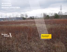 Działka na sprzedaż, Laski, 6380 m²