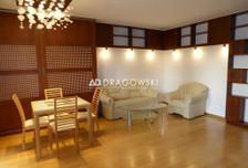 Mieszkanie do wynajęcia, Warszawa Praga-Południe, 67 m²