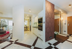Morizon WP ogłoszenia | Mieszkanie na sprzedaż, Warszawa Ursynów, 80 m² | 7895