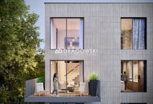Mieszkanie na sprzedaż, Warszawa Saska Kępa, 119 m²