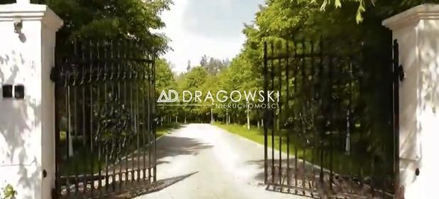 Dom na sprzedaż 330 m² Kielecki Morawica Bilcza - zdjęcie 2