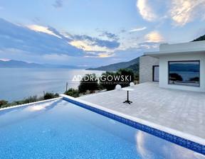 Dom na sprzedaż, Grecja Peloponez,methana,vathi, 200 m²