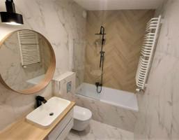 Morizon WP ogłoszenia | Mieszkanie na sprzedaż, Katowice Brynów, 44 m² | 7215
