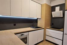 Mieszkanie na sprzedaż, Katowice Brynów, 40 m²