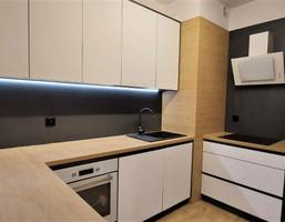 Morizon WP ogłoszenia | Mieszkanie na sprzedaż, Katowice Brynów, 40 m² | 8085