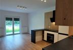 Mieszkanie na sprzedaż, Katowice Brynów, 64 m² | Morizon.pl | 8415 nr8