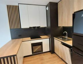 Mieszkanie na sprzedaż, Katowice Brynów, 63 m²