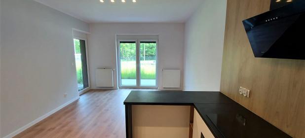 Mieszkanie na sprzedaż 63 m² Katowice Brynów Rzepakowa - zdjęcie 2