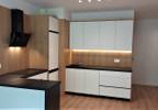 Mieszkanie na sprzedaż, Katowice Brynów, 64 m² | Morizon.pl | 8415 nr6