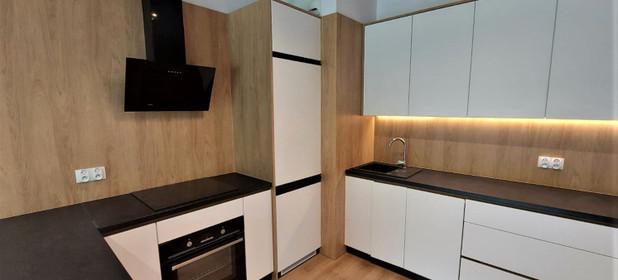 Mieszkanie na sprzedaż 63 m² Katowice Brynów Rzepakowa - zdjęcie 1