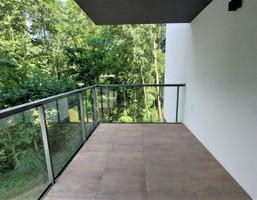 Morizon WP ogłoszenia | Mieszkanie na sprzedaż, Katowice Brynów, 70 m² | 6699