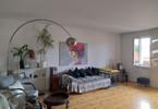Morizon WP ogłoszenia | Mieszkanie na sprzedaż, Warszawa Bielany, 90 m² | 6807