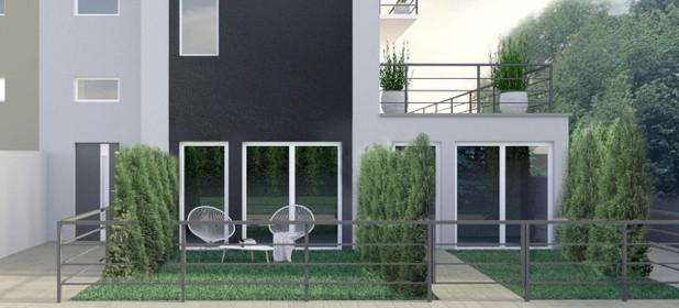 Mieszkanie na sprzedaż 19 m² Kraków Prądnik Biały ul.Glogera - zdjęcie 3
