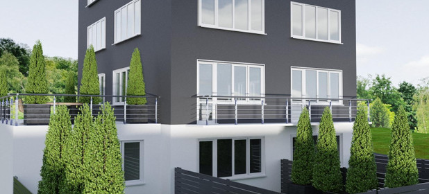 Mieszkanie na sprzedaż 10 m² Kraków Prądnik Biały Glogera - zdjęcie 3
