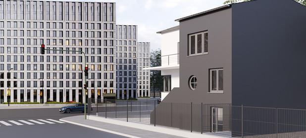 Mieszkanie na sprzedaż 16 m² Kraków Prądnik Czerwony Al. 29-go listopada - zdjęcie 1