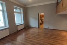 Mieszkanie na sprzedaż, Kraków Kazimierz, 82 m²