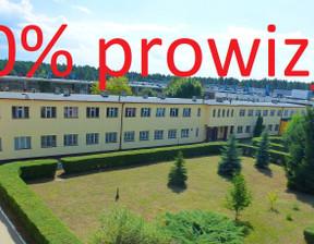Biurowiec na sprzedaż, Bydgoszcz Bartodzieje-Skrzetusko-Bielawki, 1676 m²