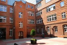 Biurowiec do wynajęcia, Poznań Stare Miasto, 65 m²