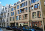 Lokal handlowy do wynajęcia, Poznań Śródka, 158 m² | Morizon.pl | 9094 nr2