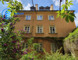 Morizon WP ogłoszenia | Mieszkanie na sprzedaż, Warszawa Stare Miasto, 85 m² | 7848