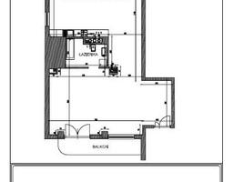 Morizon WP ogłoszenia   Mieszkanie na sprzedaż, Warszawa Mokotów, 128 m²   5490