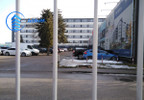 Mieszkanie na sprzedaż, Warszawa Nowe Włochy, 77 m²   Morizon.pl   1372 nr32