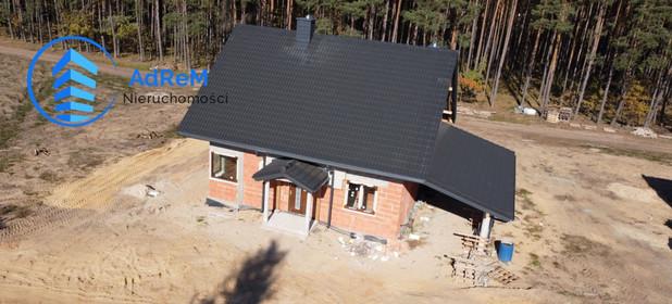 Dom na sprzedaż 138 m² Białostocki Supraśl Grabówka - zdjęcie 2