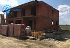 Dom na sprzedaż, Nowa Wola, 125 m² | Morizon.pl | 8861 nr9