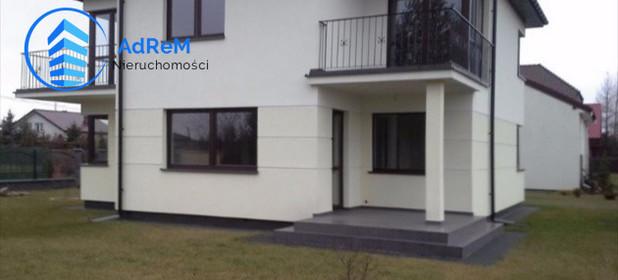 Dom na sprzedaż 260 m² Pruszkowski Nadarzyn Kajetany - zdjęcie 2