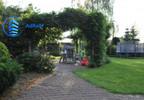 Dom na sprzedaż, Zalesie Dolne, 243 m² | Morizon.pl | 1150 nr6