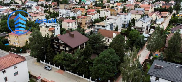 Dom na sprzedaż 450 m² Białystok Bacieczki Saturna - zdjęcie 3